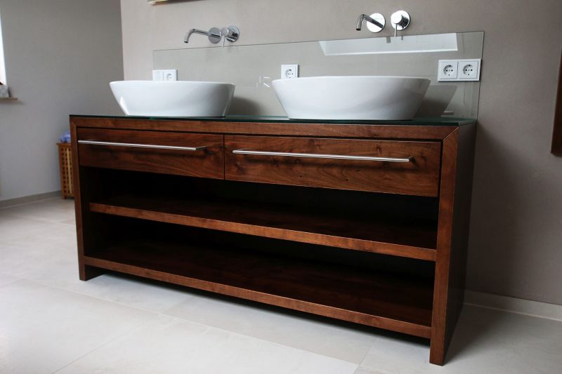 kontakt truffner m bel. Black Bedroom Furniture Sets. Home Design Ideas