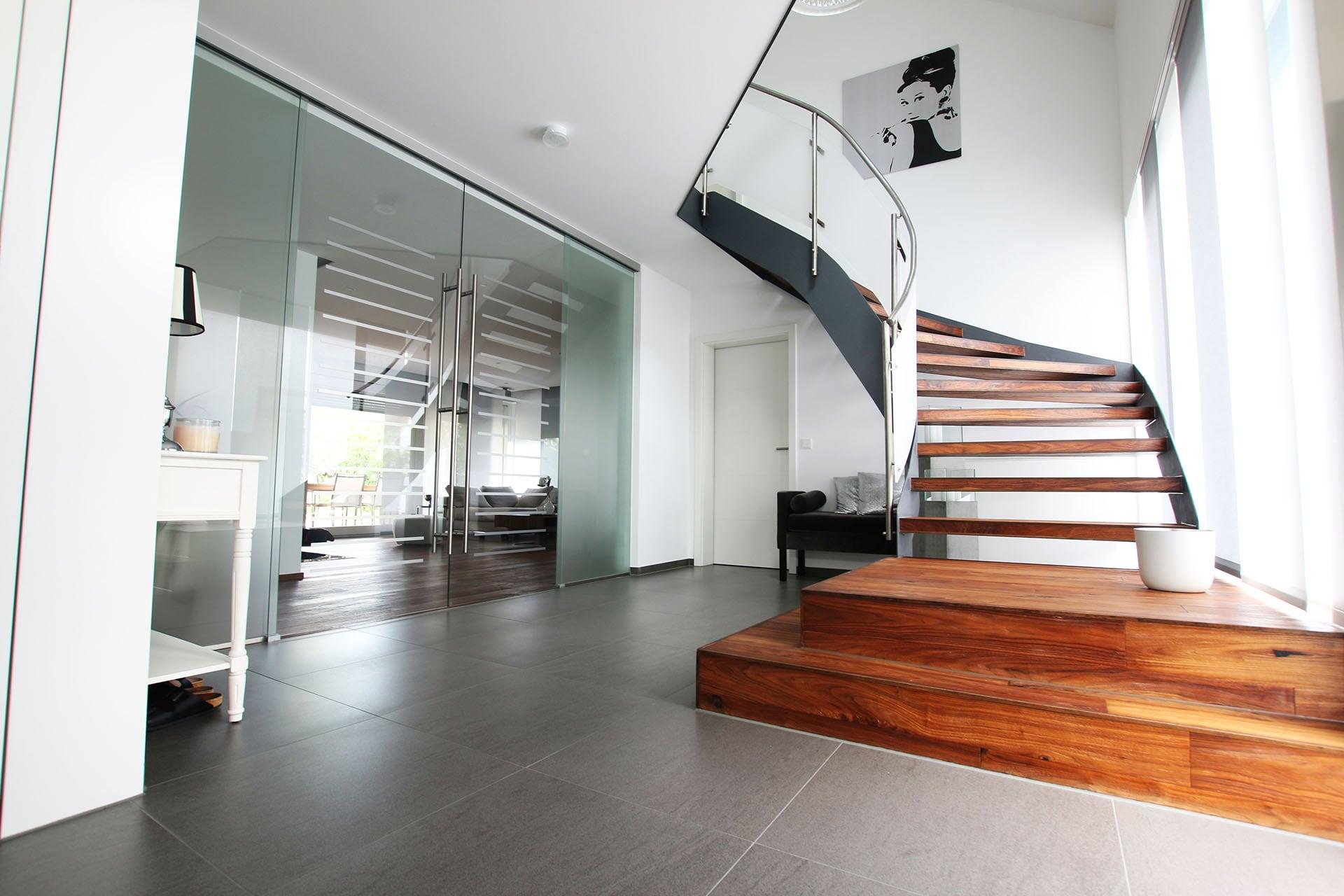 Wohnbereich Truffner Möbel